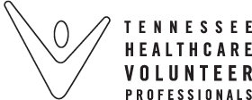 Tennessee Healthcare Volunteer Professionals